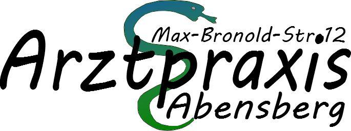 Arztpraxis Abensberg